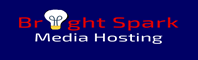 Bright-Spark Media Hosting